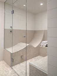 astounding walk in showers on wonderful decoration cosy shower stalls with