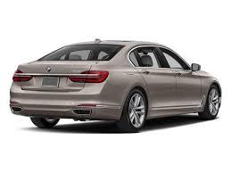 2018 bmw 750i. Fine 2018 2018 BMW 7 Series 750i In Modesto CA  Valley For Bmw