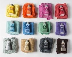 Announcing Rit Dyemore Rits New Polyester Dye Ritdye