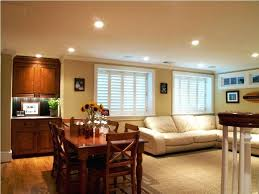 living room ceiling lighting ideas living room. Ceiling Light Living Room Low Lighting Ideas Intended Large Size .