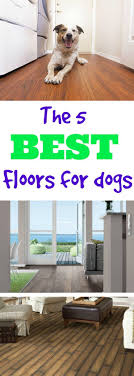 Floors For Kitchens Best 17 Best Ideas About Best Flooring For Kitchen On Pinterest Best
