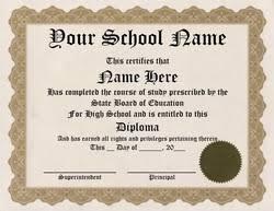 Diploma Wording Diploma Free Templates Clip Art Wording Geographics