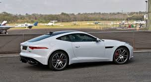 2018 jaguar f type r. contemporary type 2018 jaguar ftype r convertible coupe and f type d