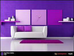 asian paints colorAsian paints colors  colors Nepal