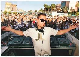 The 10 richest Dj's in our world