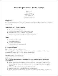 Bartending Responsibilities For A Resume Bartender Job Description