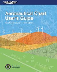 Aeronautical Chart Users Guide Faa Handbooks Series
