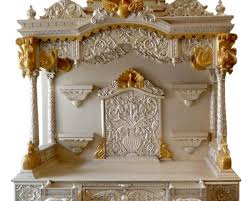wooden home furniture. Negotiable White Temple Pooja Ghar For Your Home By Namrata Badshah Wooden Furniture S