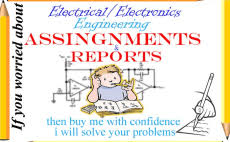 best engineering services to buy online fiverr do electrical engineering assignments