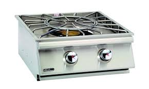 full size of stove top side covers bbq burner bull cover components outdoor s kitchen astounding