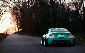 HD Stanced Car Wallpaper (Page 5 ...