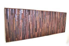 furniture made from wine barrels. Wine Barrel Art - Obra Limited Edition Furniture Made From Barrels R