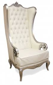 contemporary french furniture. This Throne Chair Has All The French Style And Sophistication You Need, Just Without \u0027Chateaux\u0027. Still With Stunning Carved Detail, But Upholstered In A Contemporary Furniture R