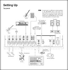 pa speaker system wiring diagram wire center \u2022 70 Volt Speaker System Theory at 70 Volt Speaker System Wiring Diagram