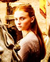 1k My Gifs Mine Queue 2k Game Of Thrones 500 Sansa Stark Mine Got