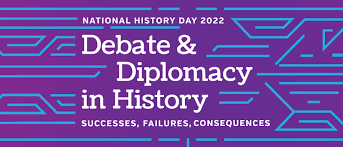 National History Day Theme | State Historical Society of Iowa