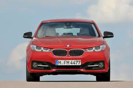 2018 bmw lineup. Simple Bmw 2018 BMW 3 Series Exterior Intended Bmw Lineup I