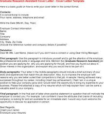 Letters of Interest   Free Sample  Example  Format   Free       Guidelines for Writing Great Cover Letters