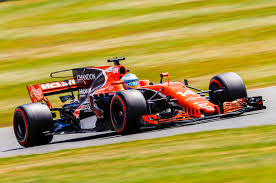 2018 renault f1. simple 2018 mclaren team boss zak brown said u201ctodayu0027s announcement gives us the  stability we need to move ahead with our chassis and technical programme for 2018  throughout renault f1