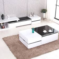 matching tv cabinet and coffee table full size of stand set photos ideas living roo