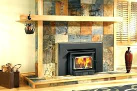 how much to install gas fireplace installation gas fireplace insert gas fireplace inserts installation instructions for
