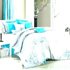 blue and grey quilt teal light blue and grey bedding yellow comforter sets gray blue grey duvet cover blue grey quilt fabric