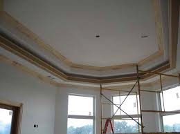 ceiling paint ideasDownload Ceiling Paint  home design