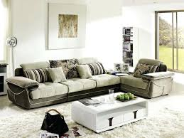 latest living room sofa designs brilliant latest furniture designs for living room latest living room furniture designs leather sofa designs for living room