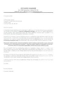 Cover Letter For Attorney Job Sample Attorney Cover Letter New