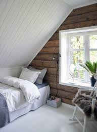 60 cool attic bedroom ideas ascended