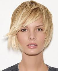 Hairstyle Women Short 9 amazing short hairstyles for fine thin hair women woman 2050 by stevesalt.us