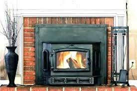 gas fireplace vented gas insert fireplace s s gas fireplace inserts venting options gas fireplace insert gas gas fireplace