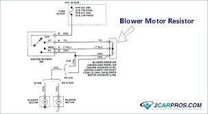 blower fan schematic diagram wire center \u2022 Furnace Blower Motor Wiring wiring diagram for blower fan wire center u2022 rh statsrsk co 1983 s10 blower fan relay schematic 1983 s10 blower fan relay schematic