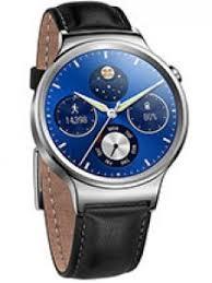 huawei smartwatch. huawei watch smartwatch