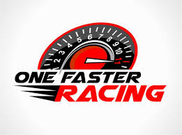 Design Racing Racing Logo Design For One Faster Racing By Jhgraphicsusa