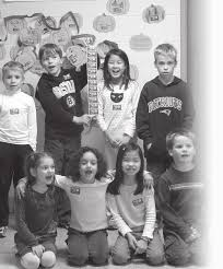 ywca hartford region is dedicated to eliminating racism changing lives in 2011 early learning centers provided childcare while preparing preschoolers for kindergarten to over
