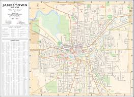 download street maps of new york city  major tourist attractions maps