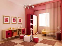 home interior painting color