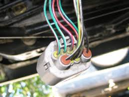 auto to manual swap, wiring, ecu, cc, nss, clsw, trac, snow, now Wiring Harness Power Shift Transmission Pst Engine post a picture