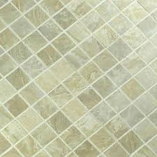 12 x 24 tile pattern tile patterns medium size of tile design tiles ceramic tile floor