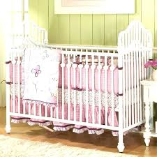 round baby cribs circular crib round baby cribs lovely nursery let your sleep in round baby cribs