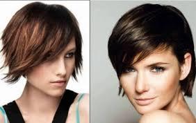 Střih Na Dlouhé Tenké Vlasy Pro Objem Caret Na Tenké Vlasy