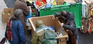 """Résultat de recherche d'images pour """"pauvreté en europe"""""""