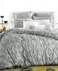 top 65 superb grey and white duvet cover twin xl dark queen covers silver bedding light navy sets black gray set flannel cotton design