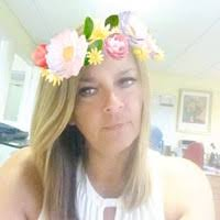 Lynnette Smith - Office Manager - COLCHESTER ENGINEERING SYSTEMS LIMITED |  LinkedIn