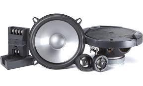 jbl 5 1 speakers. jbl gt7-5c front jbl 5 1 speakers