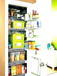 small pantry closet shelving ideas small pantry shelving ideas pantry closet ideas small kitchen cabinet organization