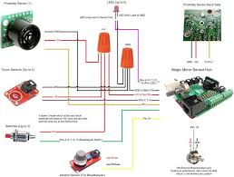 mag ic proximity switch wiring diagram wiring diagram mag ic proximity switch wiring diagram wiring diagram show mag ic proximity switch wiring diagram