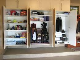 wood garage shelves delectable amazing shelf ideas homemade wooden storage rack furniture