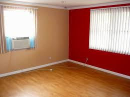 Tagged Ideas Painting Living Room Two Colors House Also With